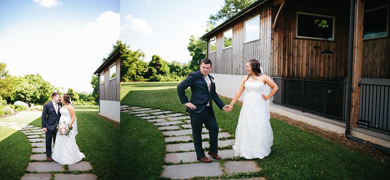 lizbrandon_rosebankwinery_newtown_summer_wedding_image_085.jpg