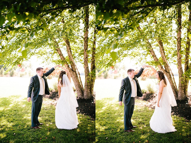 lizbrandon_rosebankwinery_newtown_summer_wedding_image_087.jpg