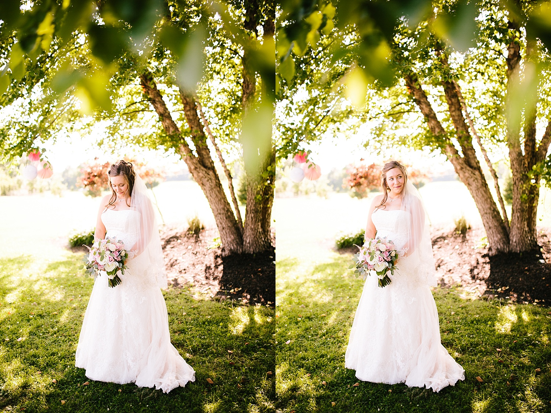 lizbrandon_rosebankwinery_newtown_summer_wedding_image_088.jpg
