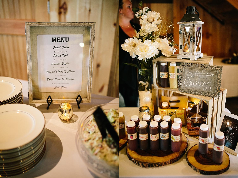 lizbrandon_rosebankwinery_newtown_summer_wedding_image_094.jpg