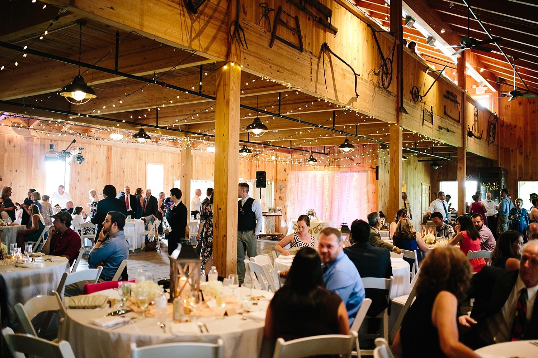 lizbrandon_rosebankwinery_newtown_summer_wedding_image_095.jpg