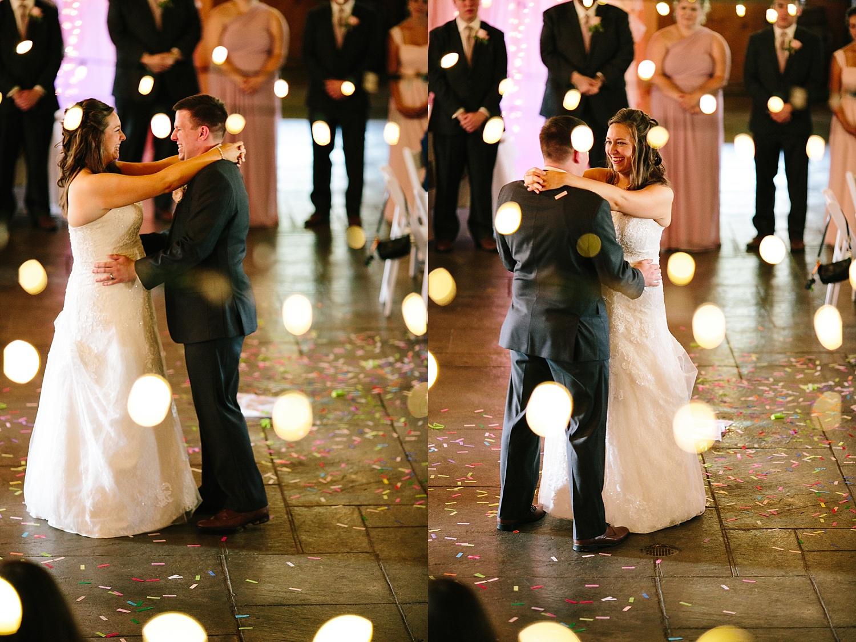 lizbrandon_rosebankwinery_newtown_summer_wedding_image_100.jpg