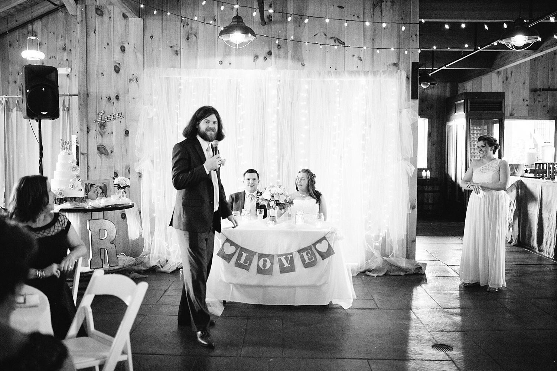 lizbrandon_rosebankwinery_newtown_summer_wedding_image_103.jpg