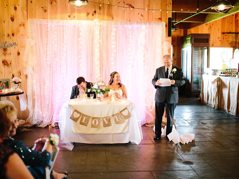 lizbrandon_rosebankwinery_newtown_summer_wedding_image_106.jpg