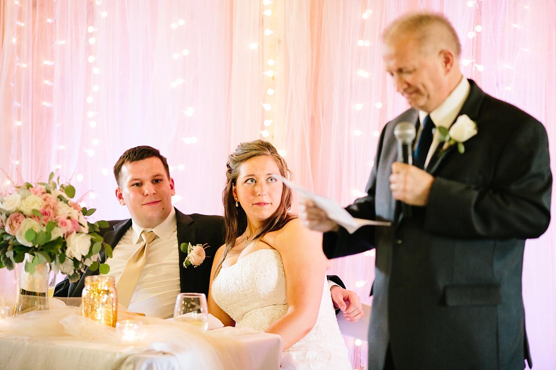 lizbrandon_rosebankwinery_newtown_summer_wedding_image_107.jpg