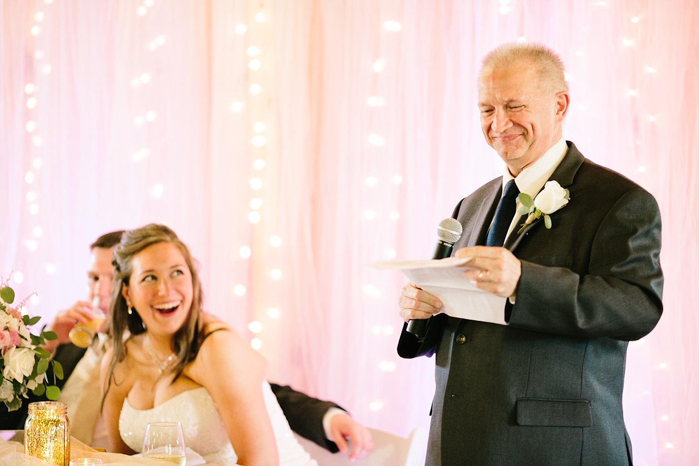 lizbrandon_rosebankwinery_newtown_summer_wedding_image_108.jpg