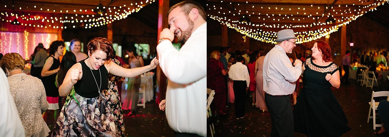 lizbrandon_rosebankwinery_newtown_summer_wedding_image_115.jpg