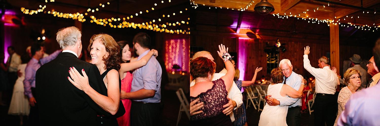 lizbrandon_rosebankwinery_newtown_summer_wedding_image_121.jpg
