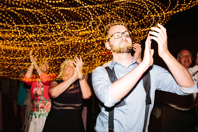 lizbrandon_rosebankwinery_newtown_summer_wedding_image_122.jpg