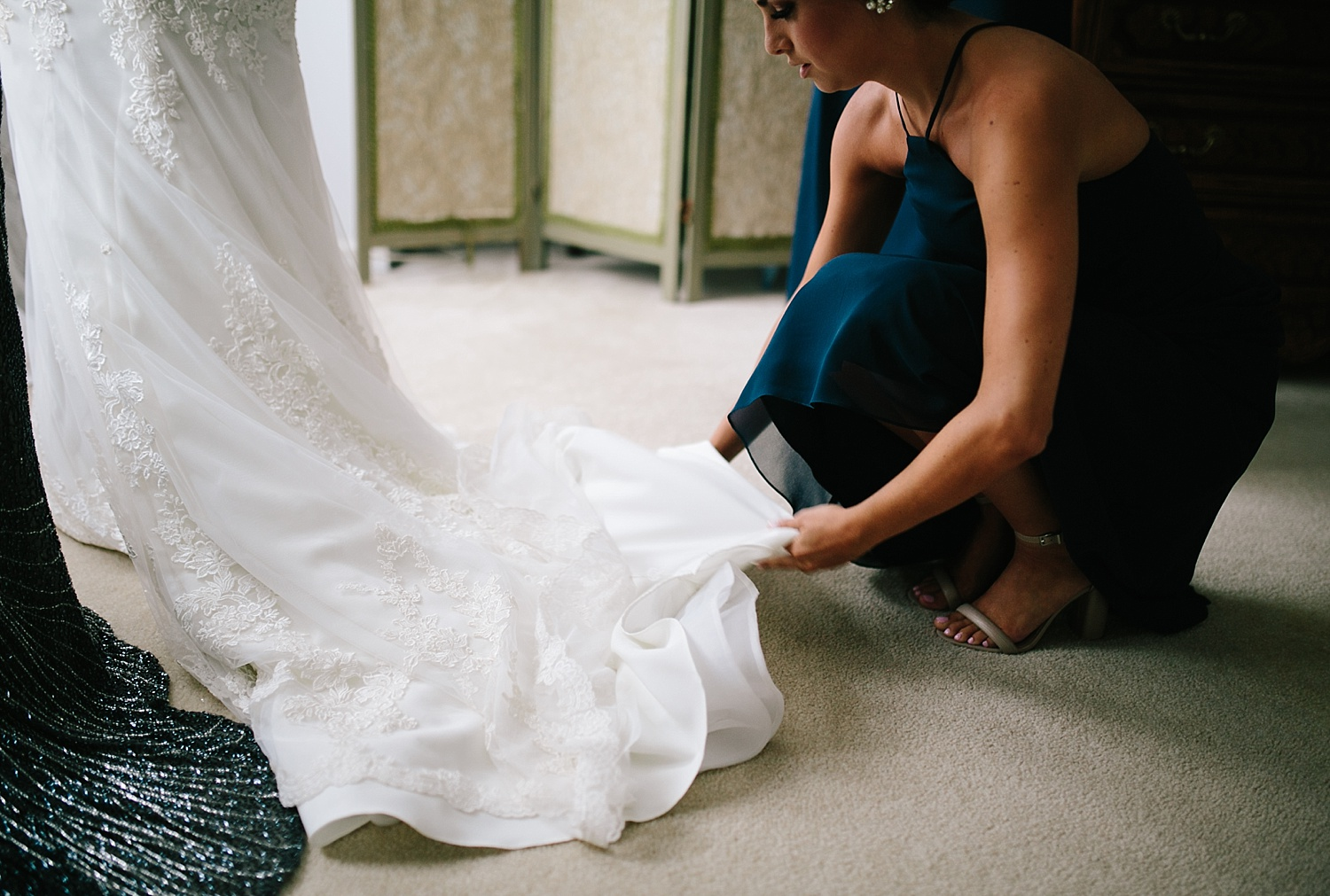 emilyandjoe_bluebell_countryclub_philadelphia_wedding_image024.jpg