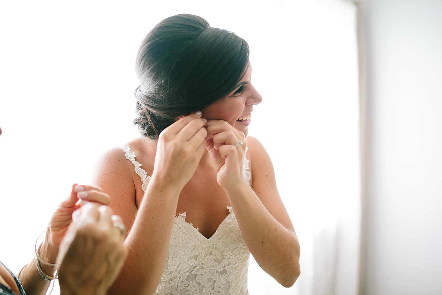 emilyandjoe_bluebell_countryclub_philadelphia_wedding_image027.jpg