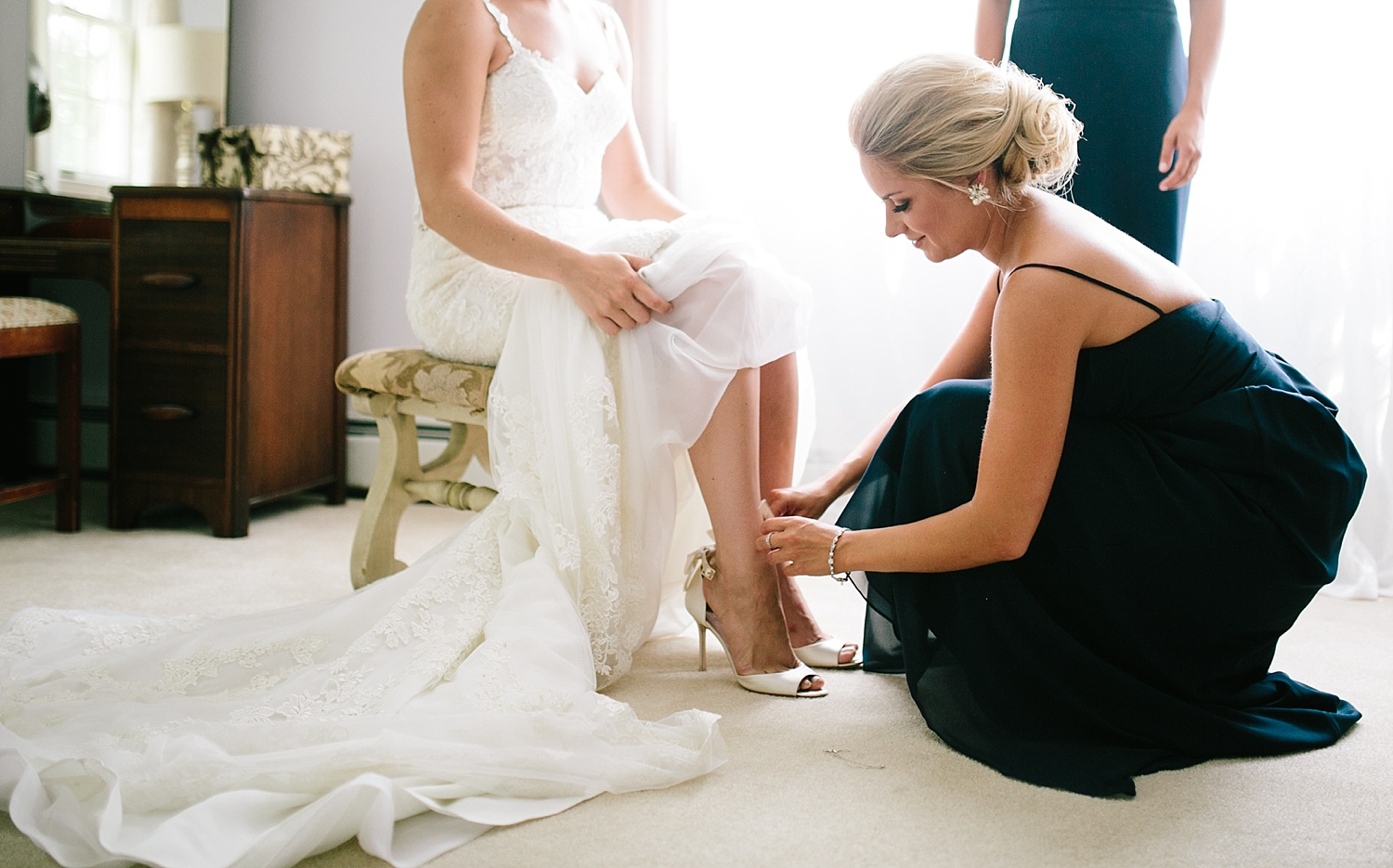 emilyandjoe_bluebell_countryclub_philadelphia_wedding_image030.jpg