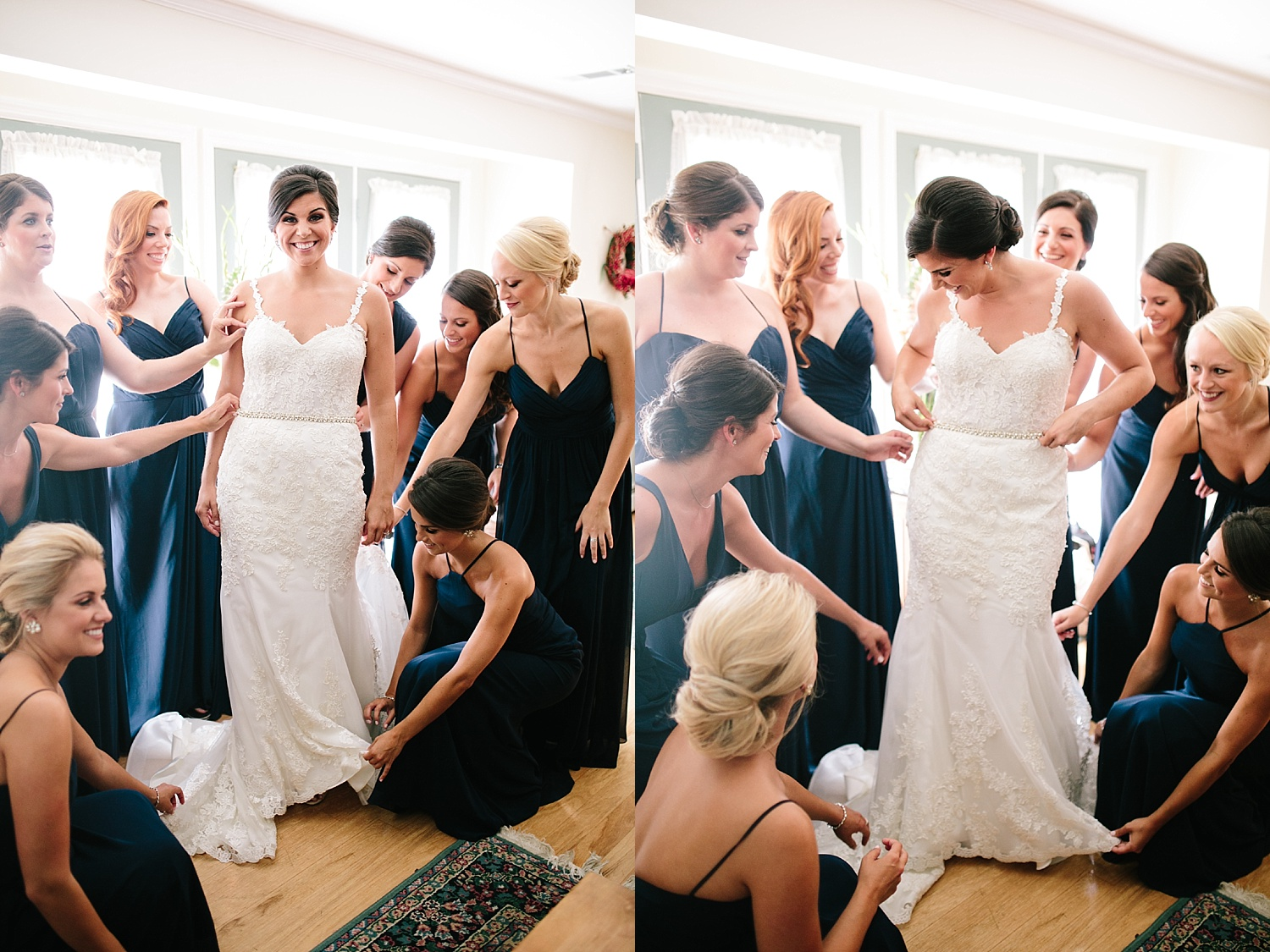 emilyandjoe_bluebell_countryclub_philadelphia_wedding_image032.jpg
