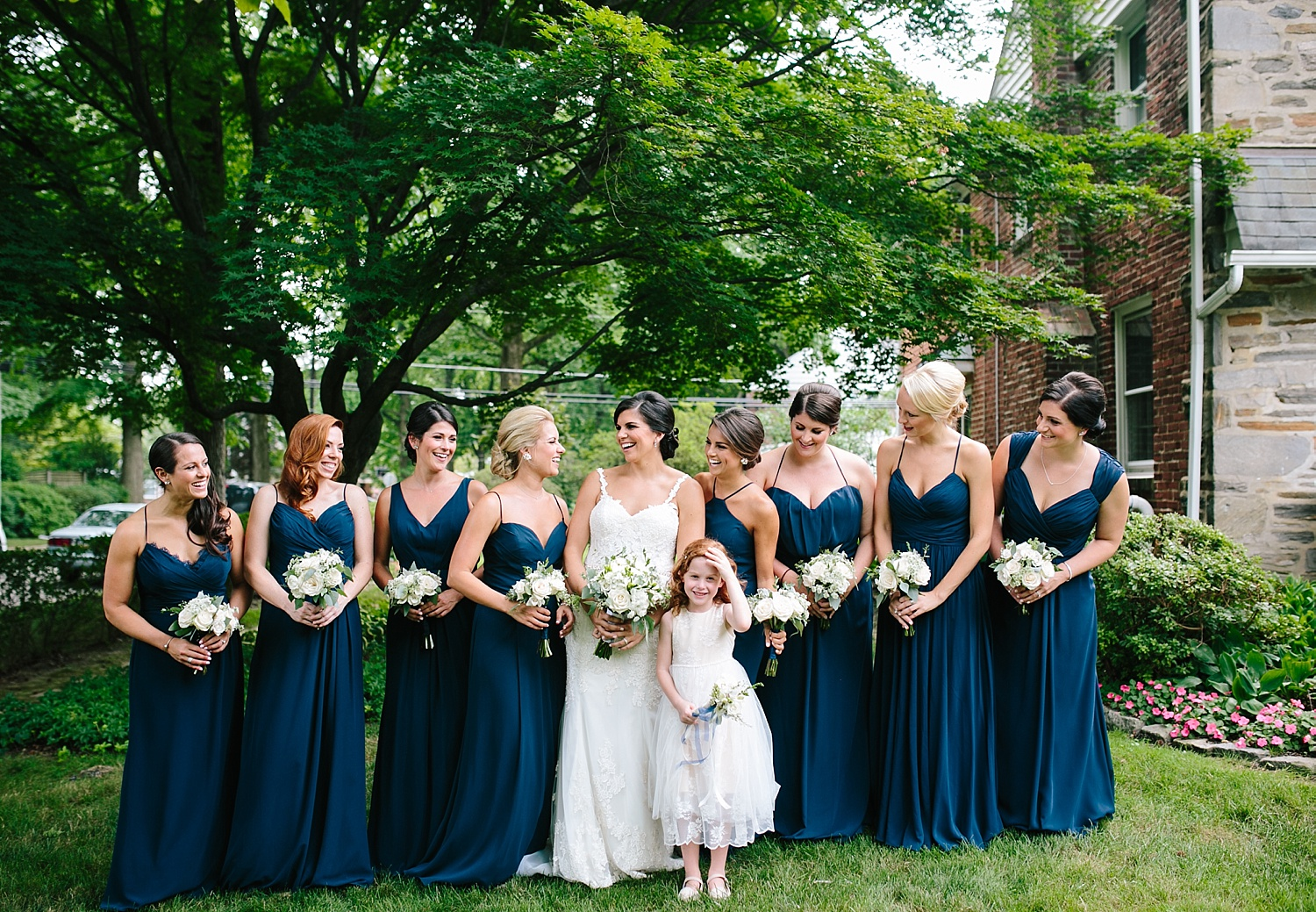 emilyandjoe_bluebell_countryclub_philadelphia_wedding_image038.jpg