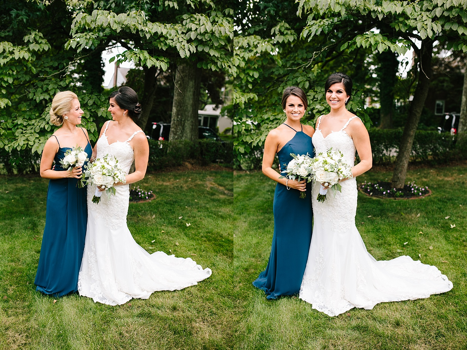 emilyandjoe_bluebell_countryclub_philadelphia_wedding_image040.jpg