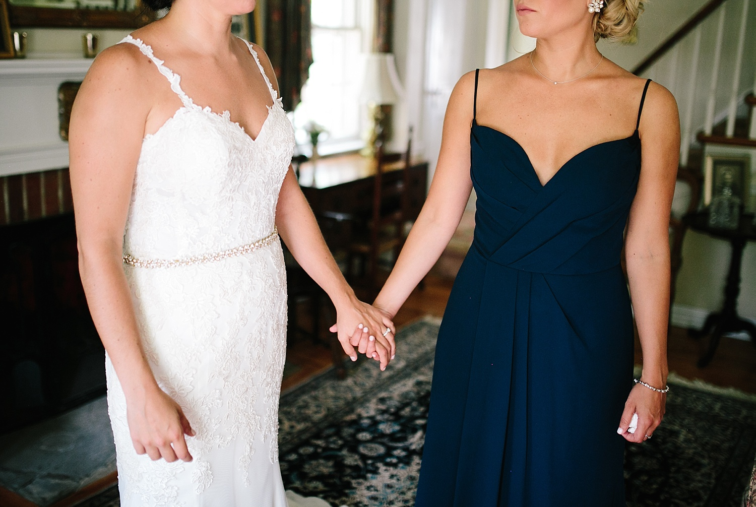 emilyandjoe_bluebell_countryclub_philadelphia_wedding_image043.jpg