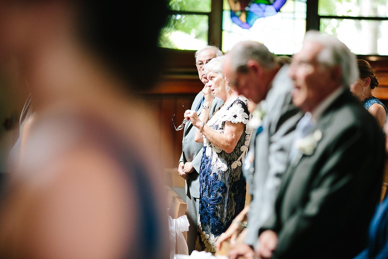 emilyandjoe_bluebell_countryclub_philadelphia_wedding_image061.jpg