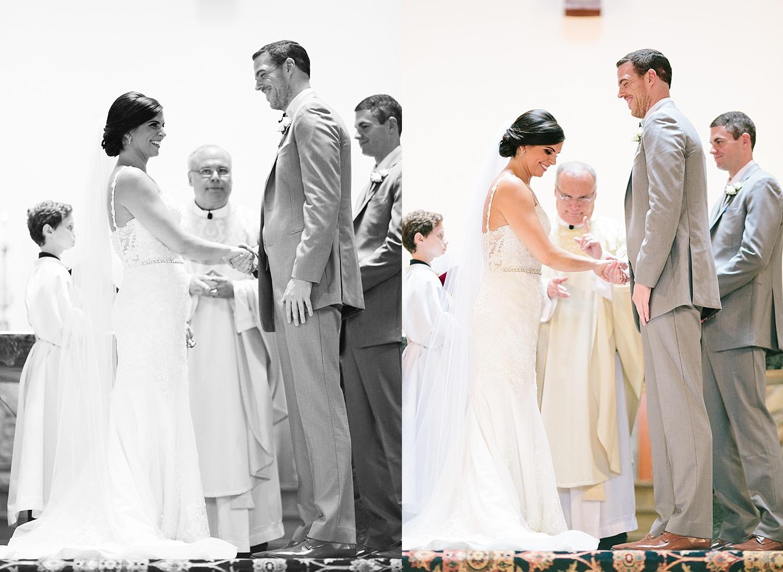 emilyandjoe_bluebell_countryclub_philadelphia_wedding_image067.jpg
