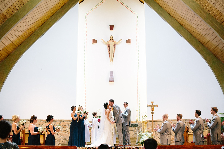 emilyandjoe_bluebell_countryclub_philadelphia_wedding_image066.jpg