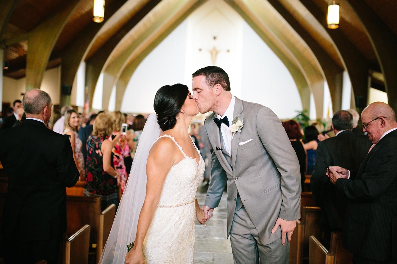 emilyandjoe_bluebell_countryclub_philadelphia_wedding_image077.jpg