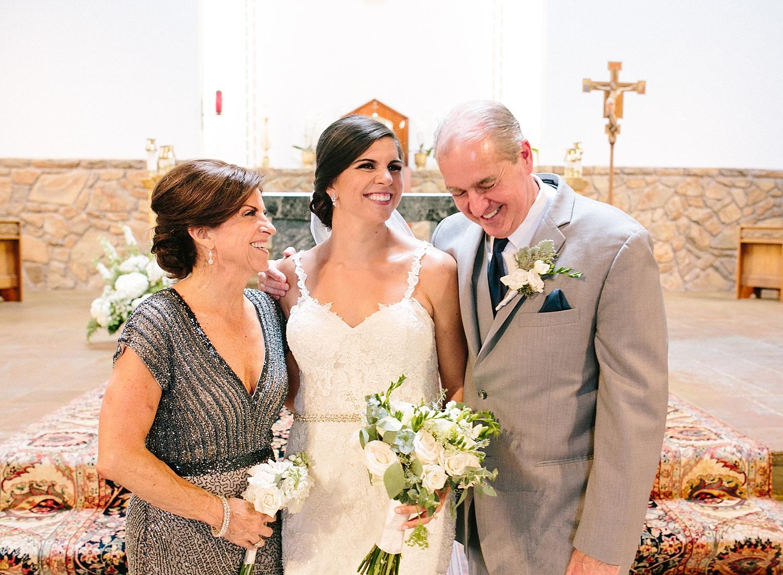 emilyandjoe_bluebell_countryclub_philadelphia_wedding_image078.jpg