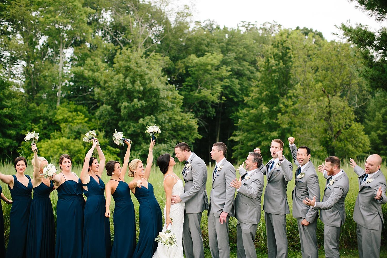emilyandjoe_bluebell_countryclub_philadelphia_wedding_image080.jpg