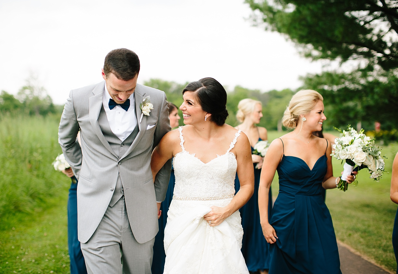 emilyandjoe_bluebell_countryclub_philadelphia_wedding_image081.jpg