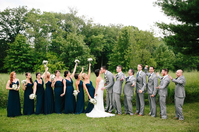 emilyandjoe_bluebell_countryclub_philadelphia_wedding_image082.jpg