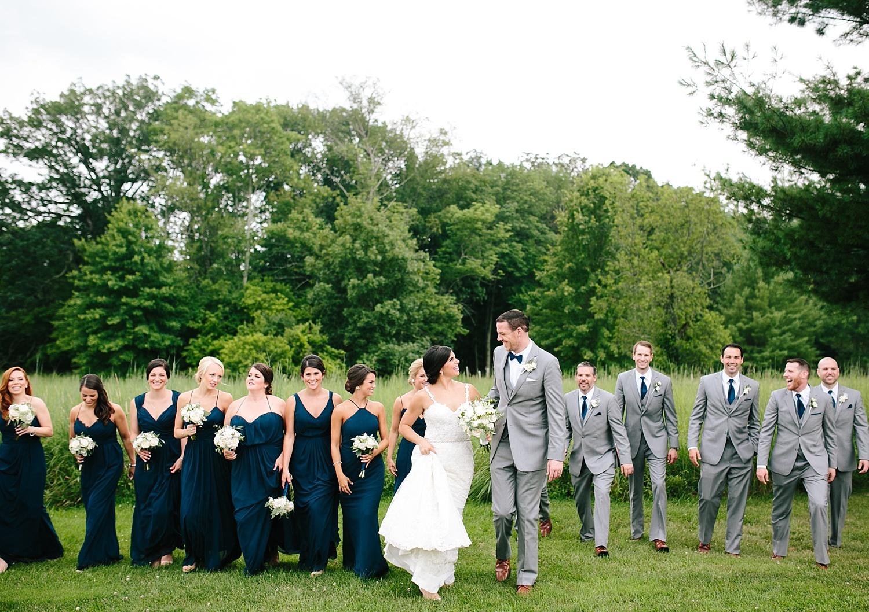 emilyandjoe_bluebell_countryclub_philadelphia_wedding_image083.jpg