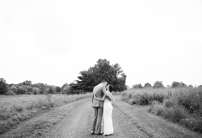 emilyandjoe_bluebell_countryclub_philadelphia_wedding_image086.jpg