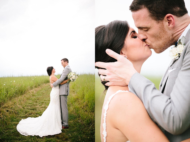emilyandjoe_bluebell_countryclub_philadelphia_wedding_image087.jpg