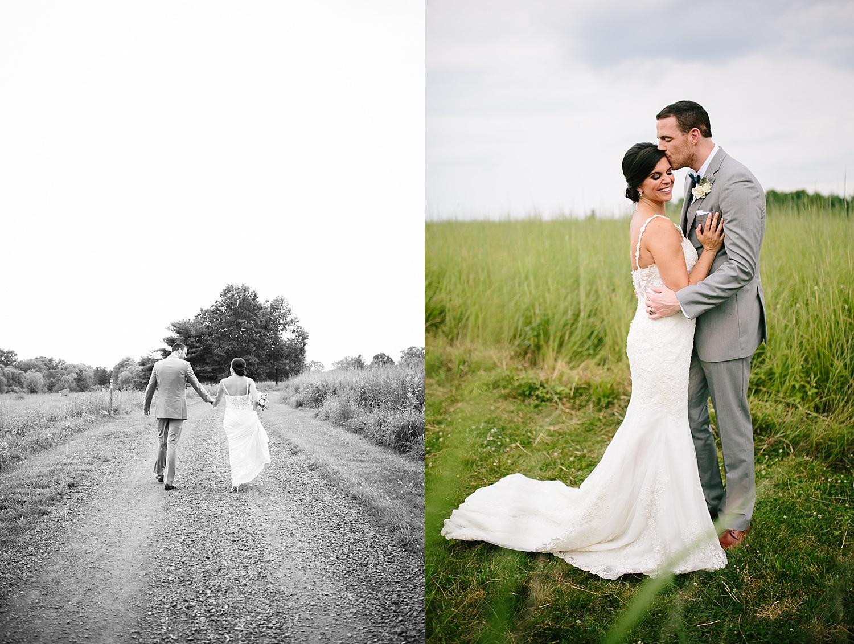 emilyandjoe_bluebell_countryclub_philadelphia_wedding_image089.jpg