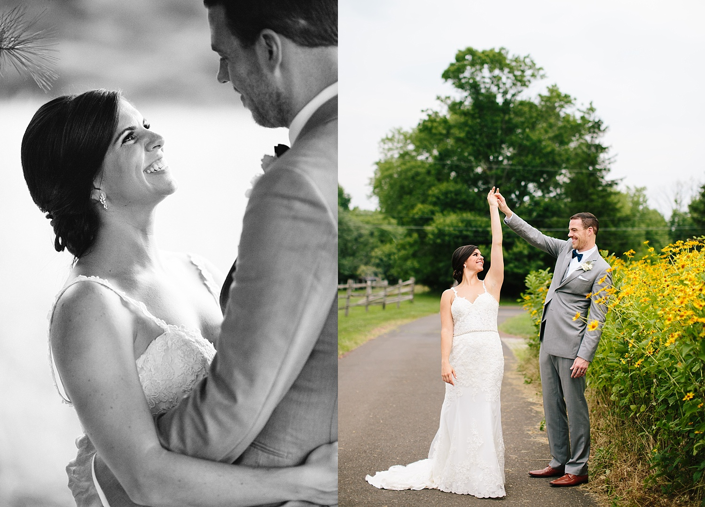 emilyandjoe_bluebell_countryclub_philadelphia_wedding_image090.jpg
