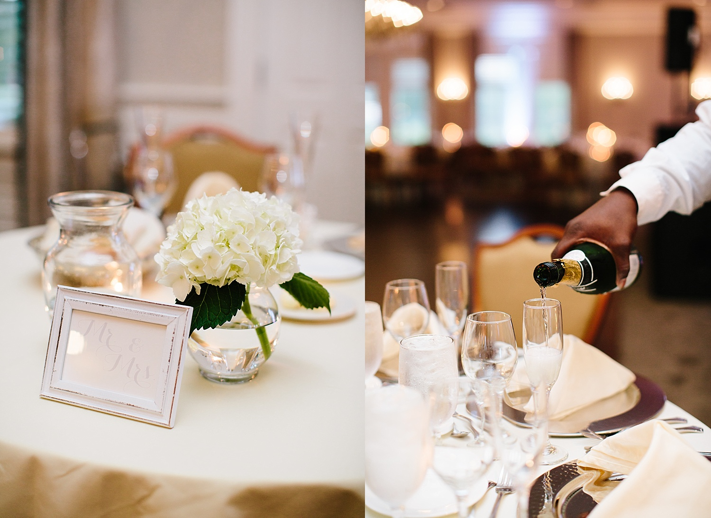 emilyandjoe_bluebell_countryclub_philadelphia_wedding_image095.jpg