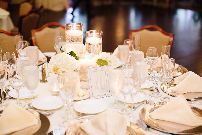 emilyandjoe_bluebell_countryclub_philadelphia_wedding_image096.jpg