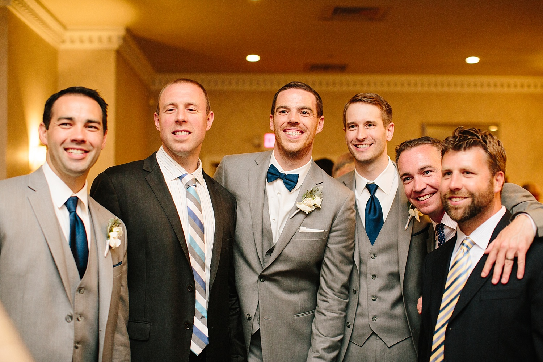 emilyandjoe_bluebell_countryclub_philadelphia_wedding_image097.jpg