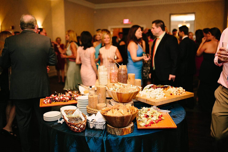 emilyandjoe_bluebell_countryclub_philadelphia_wedding_image098.jpg