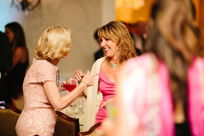 emilyandjoe_bluebell_countryclub_philadelphia_wedding_image100.jpg