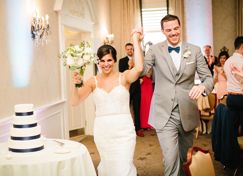 emilyandjoe_bluebell_countryclub_philadelphia_wedding_image101.jpg