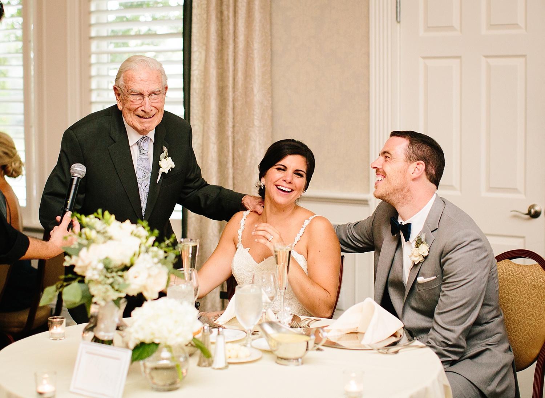 emilyandjoe_bluebell_countryclub_philadelphia_wedding_image104.jpg