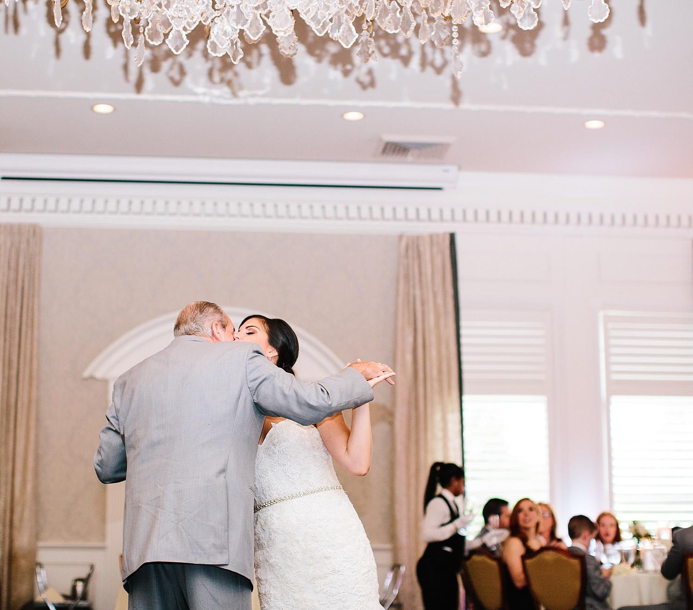 emilyandjoe_bluebell_countryclub_philadelphia_wedding_image109.jpg