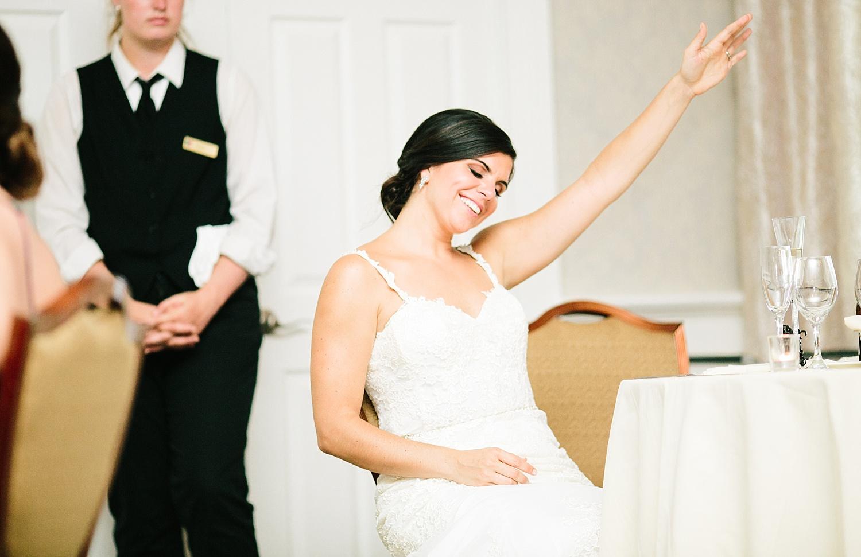 emilyandjoe_bluebell_countryclub_philadelphia_wedding_image111.jpg