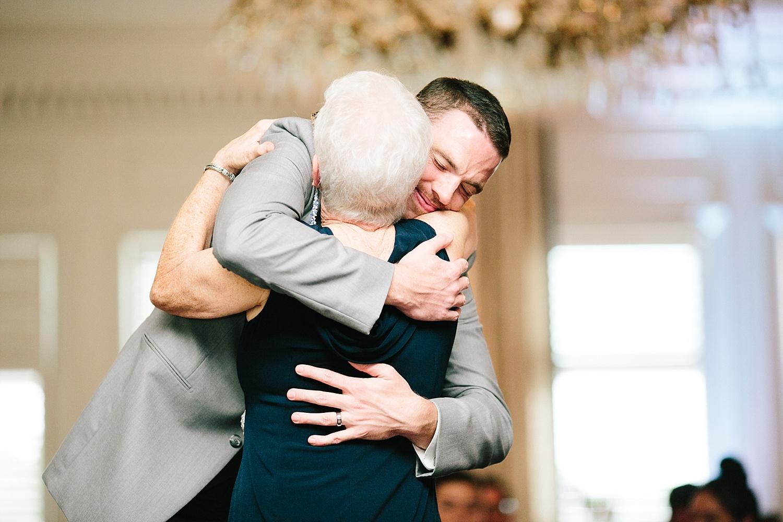 emilyandjoe_bluebell_countryclub_philadelphia_wedding_image112.jpg