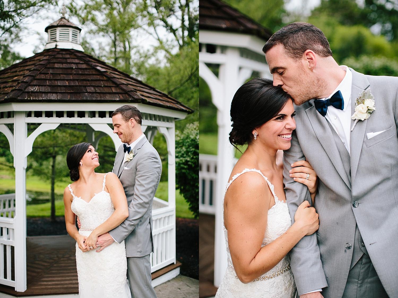 emilyandjoe_bluebell_countryclub_philadelphia_wedding_image113.jpg
