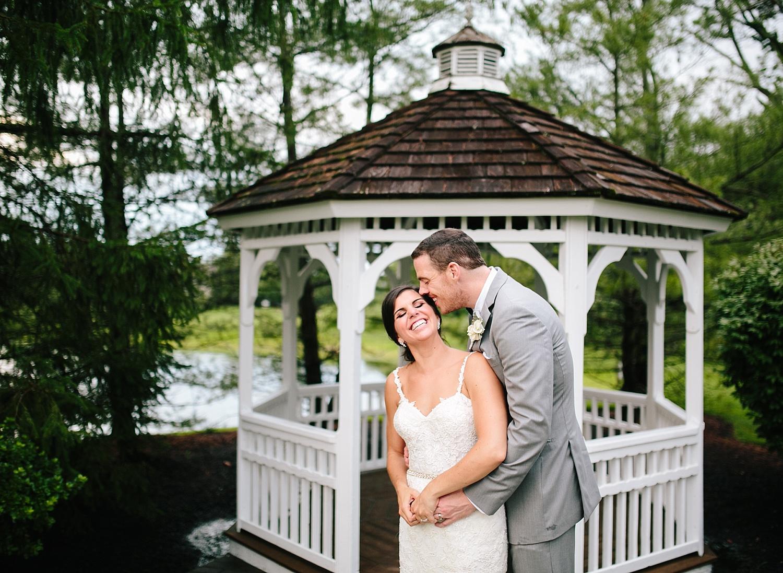 emilyandjoe_bluebell_countryclub_philadelphia_wedding_image115.jpg