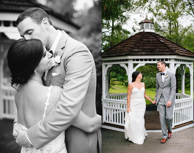 emilyandjoe_bluebell_countryclub_philadelphia_wedding_image114.jpg