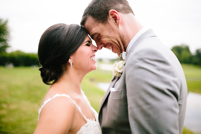 emilyandjoe_bluebell_countryclub_philadelphia_wedding_image119.jpg