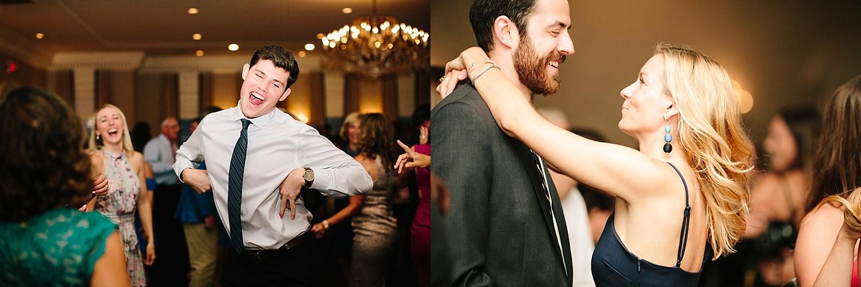 emilyandjoe_bluebell_countryclub_philadelphia_wedding_image121.jpg