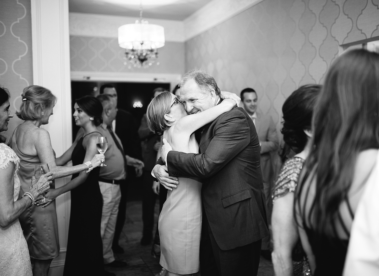 emilyandjoe_bluebell_countryclub_philadelphia_wedding_image122.jpg