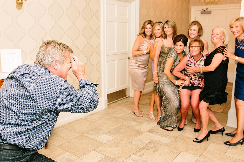 emilyandjoe_bluebell_countryclub_philadelphia_wedding_image123.jpg